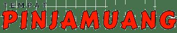 TempatPinjamUang.com